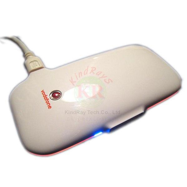 Huawei 3g E272 3.5G 3g USB Modem dongle HSUPA HSDPA PK E220 E1750 e5330 mf60 3g router(China (Mainland))
