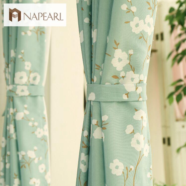 modern kitchen curtain door from Reliable flower blazer suppliers on