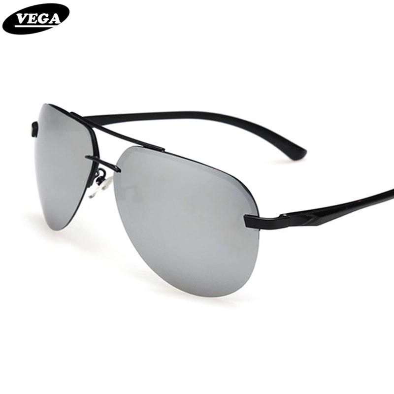 Aviation Sunglasses  top aviator sunglasses promotion for promotional top aviator
