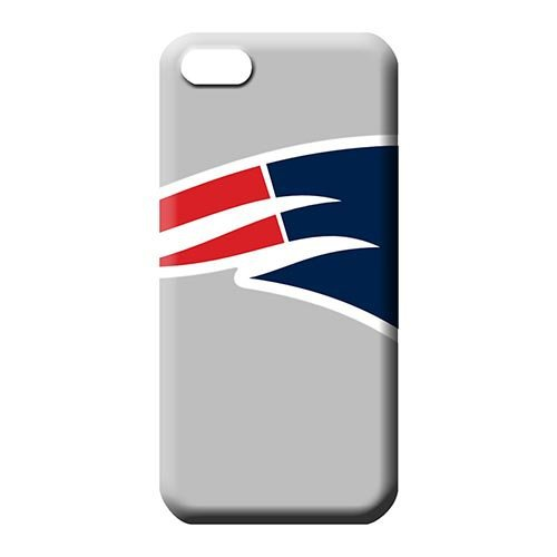 Specially Back Covers Snap On Cases For phone cell phone carrying cases football logo for iphone 5 5s cases(China (Mainland))