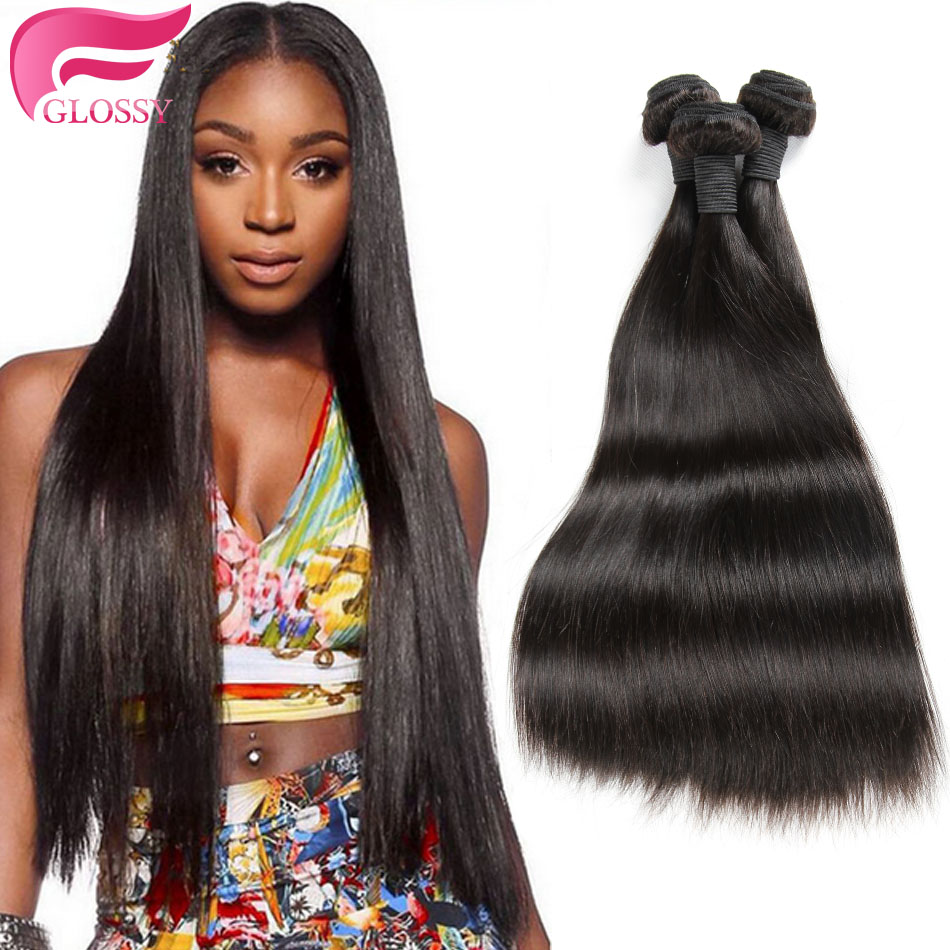 Zury Yes One Hair Weave 75