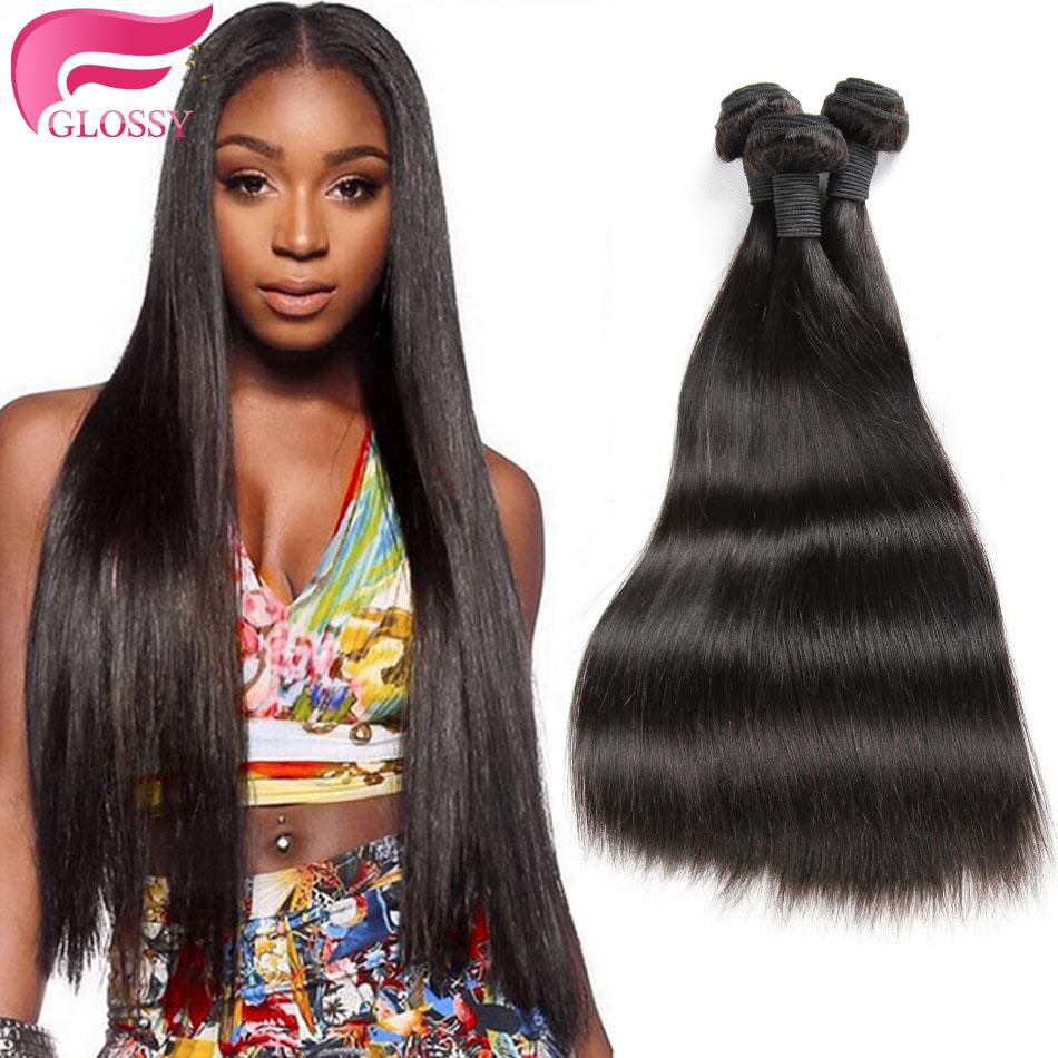 Zury Yes One Remy Fiber Hair 63