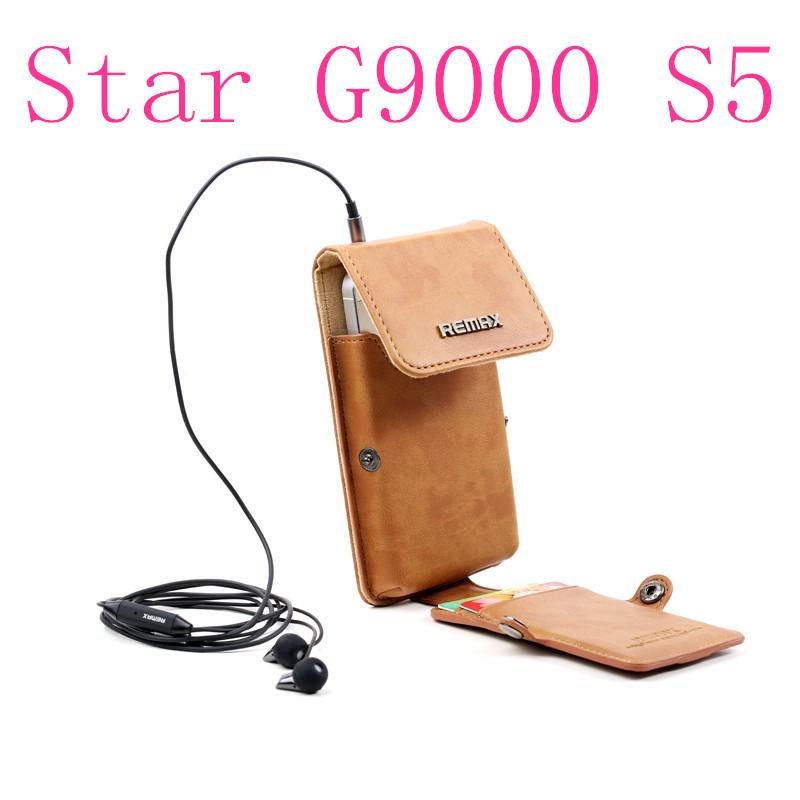 star g 9000 s5 mpk6592