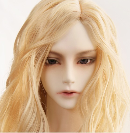 1/3 scale 60cm BJD nude doll DIY Make up,Dress up SD doll boy Uncle.soom Gluino-Vampire Alchemist.not included Apparel and wig<br><br>Aliexpress