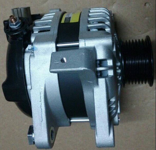Auto car Alternator 12V 80A 27060-28170 27060-28180 27060-28110 27060-0H041 for AVG30 ACV30 engine(China (Mainland))