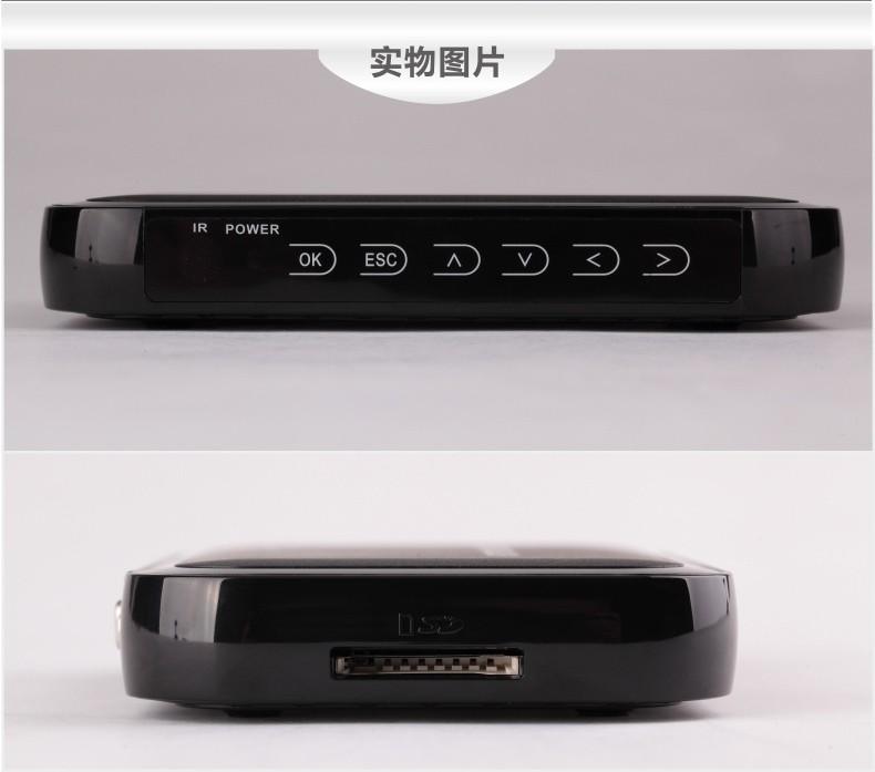 HD601-p (11)