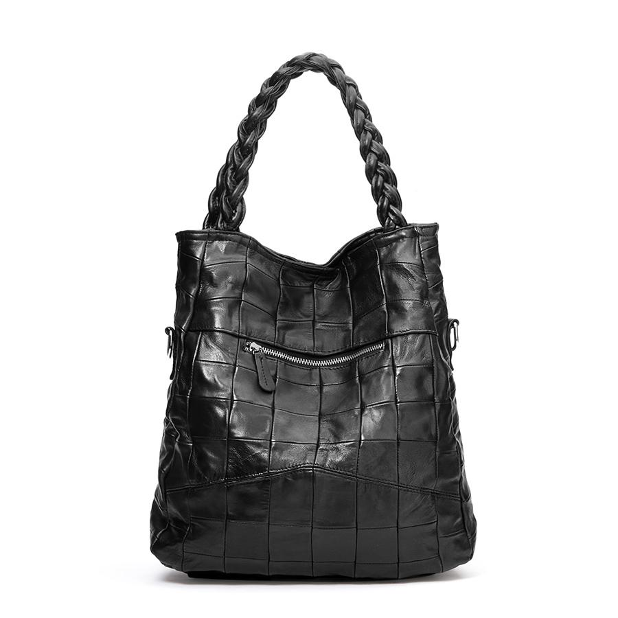 online kaufen gro handel taschen handtaschen aus china taschen handtaschen gro h ndler. Black Bedroom Furniture Sets. Home Design Ideas