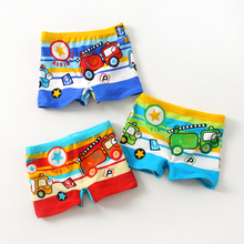 Baby boy swimsuit kid boy swimming trunks blue green red boys boxer trunk baby swimwear infant bathing suit 1-3 age(China (Mainland))