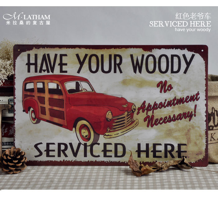 Antique Signs For Sale Antique Metal Tin Signs