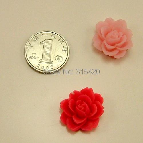 Nicole manufactory offer mini 3d flower cake decoration silicone fondant mold set F0034s(China (Mainland))