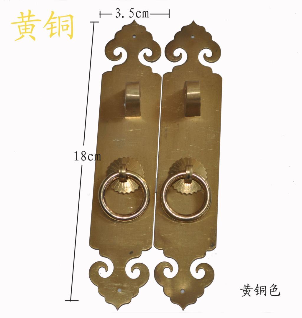 Goedkope deur meubels koop goedkope goedkope deur meubels loten van chinese goedkope deur - Deur kast garagedeur ...