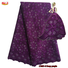 Buy Mr.Z African Dry Lace Fabrics High Men Cotton Dry Lace Fabric Swiss Voile Stone Swiss Voile Lace Switzerland for $43.15 in AliExpress store