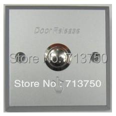Realand BIZ03DE07A Door Exit Button