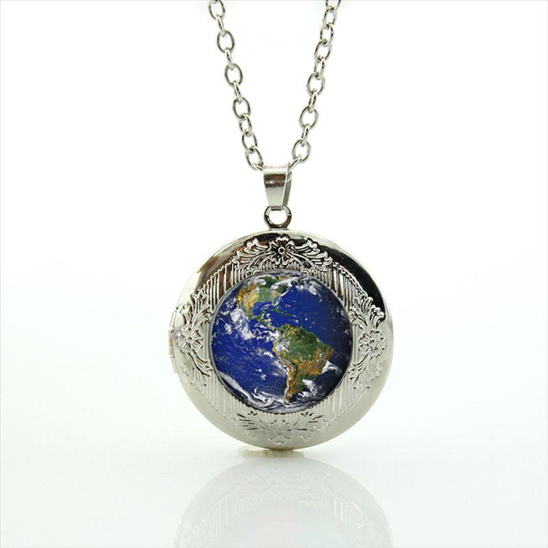 HTB1l1hOPVXXXXXMXXXXq6xXFXXXZ - TAFREE Limited New Fashion Anchor locket necklace sea anchor Navy Blue Charms DIY gifts for Him father's day gift jewelry T519