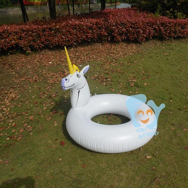Gigante gonfiabile unicorn unicorn galleggiante piscina unicorn galleggiante piscina strange - Unicorno gonfiabile piscina ...