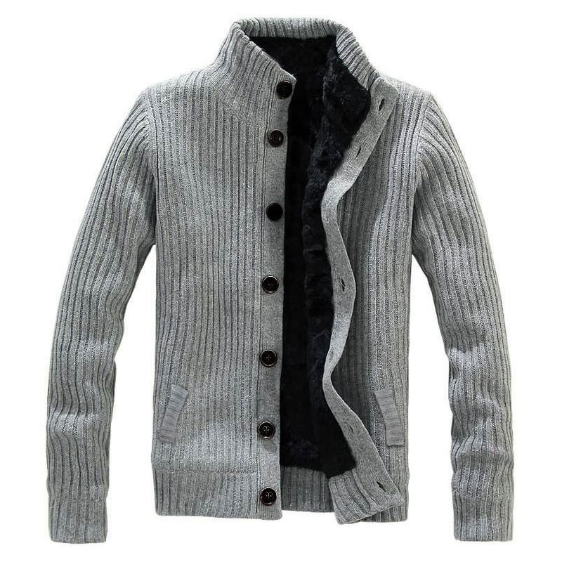 Mens Heavy Sweaters Mens Cashmere Sweater Hombre