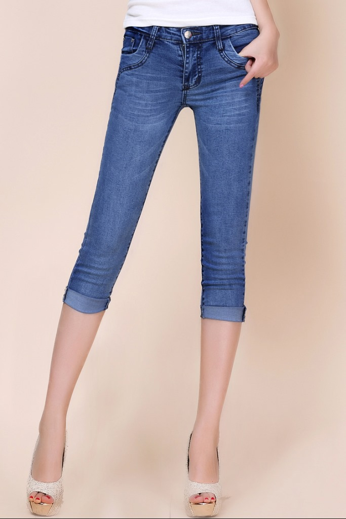 Popular  Luxe Modern Fit Dress Pants  Shadow Stripe For Women  Save 44
