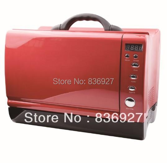 Acquista all 39 ingrosso online forno a microonde portatile - Mobile porta forno microonde ...