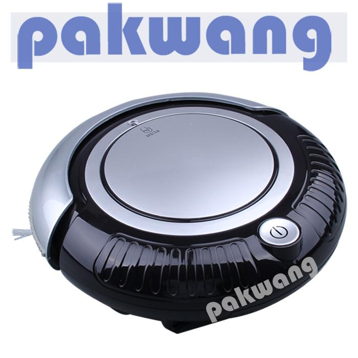 Household automatic intelligent robot vacuum cleaner for home vacuum cleaner central vacuum cleaner(China (Mainland))