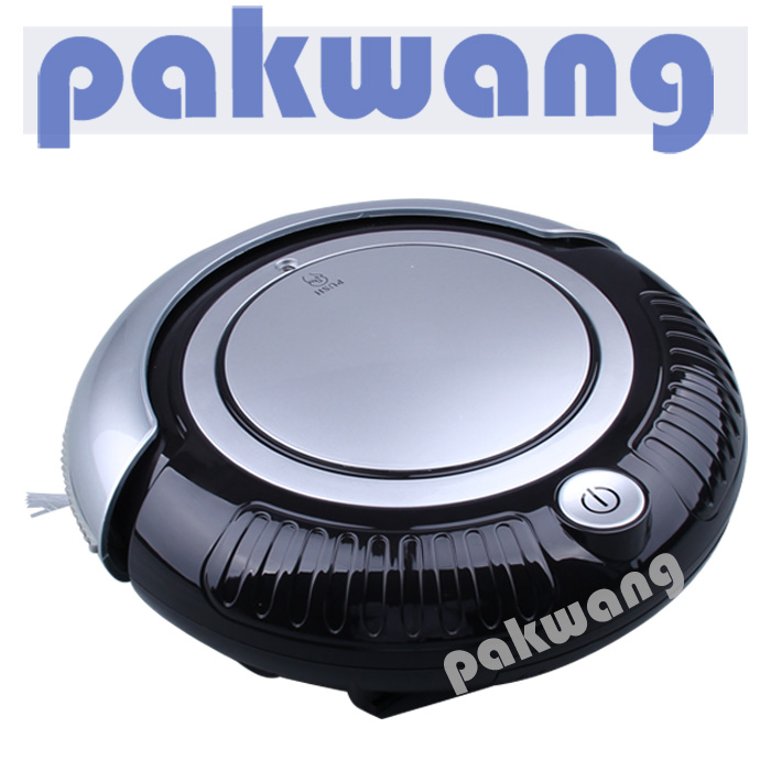 Household automatic intelligent robot vacuum cleaner for home vacuum cleaner central vacuum cleaner(China (Mainland))
