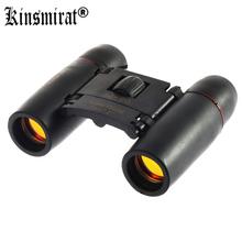 2016 Spyglass Night Vision 30×60 Binoculars Camping Climb Travel Spotting Scope Optical Folding