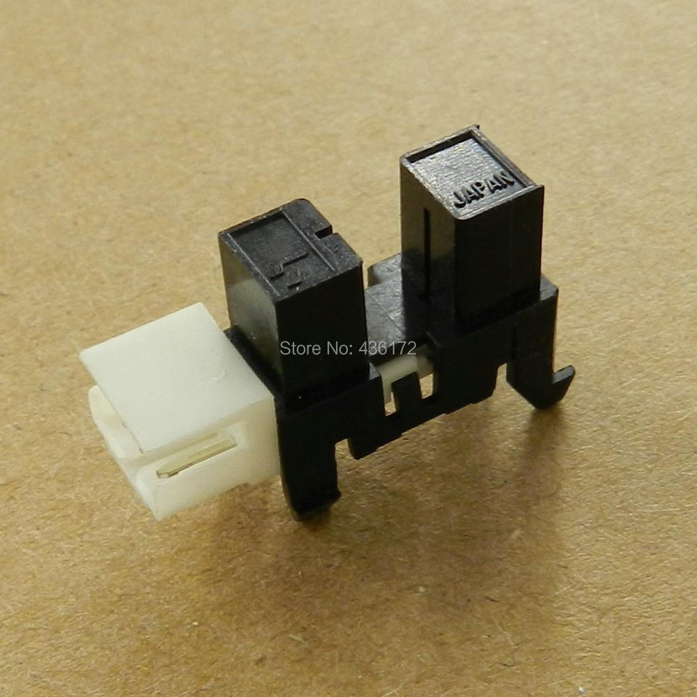 OEM Style Photo Interrupter FK2-0149-000 For Canon IR 4570 3570 2870 2270 4530 3530 2830 2230 Foc Canon Copier Parts Wholesale(China (Mainland))