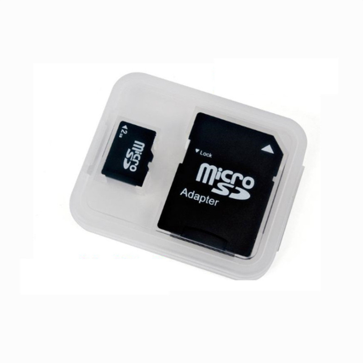 high speed Micro sd card class 6 128mb 2gb 4gb 8gb 16gb 32gb 64gb +SDHC TF + transfer Adapter +memory card T2(China (Mainland))