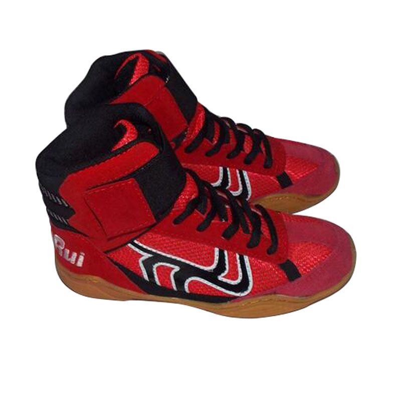 Online Get Cheap Classic Wrestling Shoes -Aliexpress.com | Alibaba ...