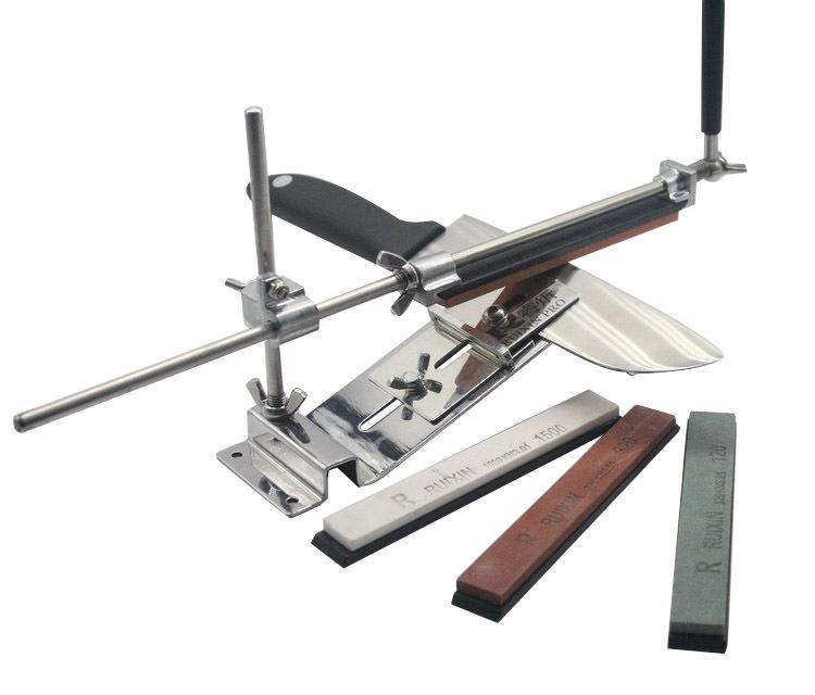 Инструмент для заточки ножей Knife Sharpener H47 h47 Sharpeners инструмент для заточки ножей knife sharpener 2 1 afilador cuchillos afiador w0191 1395 bbb