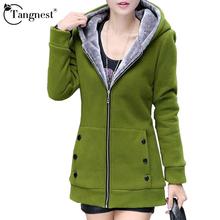 Autumn Winter Women Sport Suit 2015 Casual Long Sleeve Plus Size M-3XL Hooded Sweatshirts Moleton Feminino WWM514
