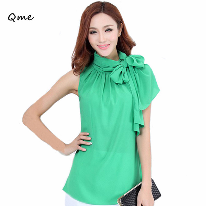 Amazing Womens Ladies Cut Cold Shoulder Frilled Pleated Ruffle Neck Blouse Top Shirt | EBay