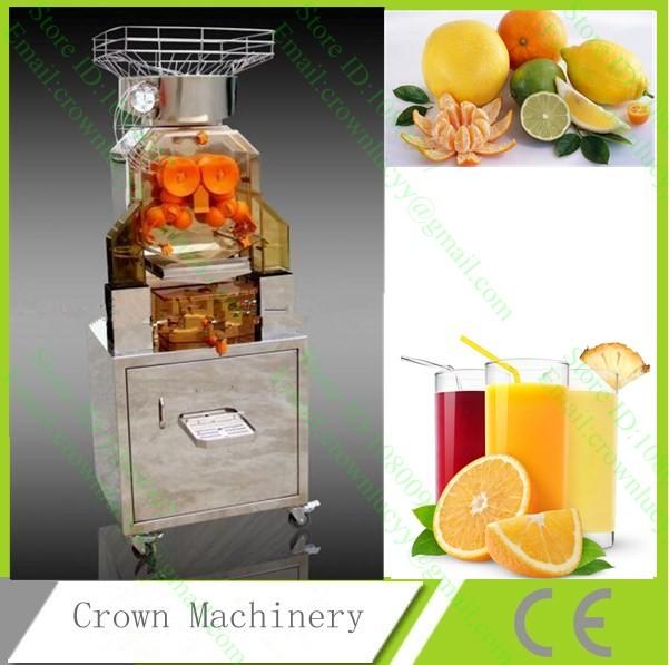 machine de jus de grenade promotion achetez des machine de. Black Bedroom Furniture Sets. Home Design Ideas