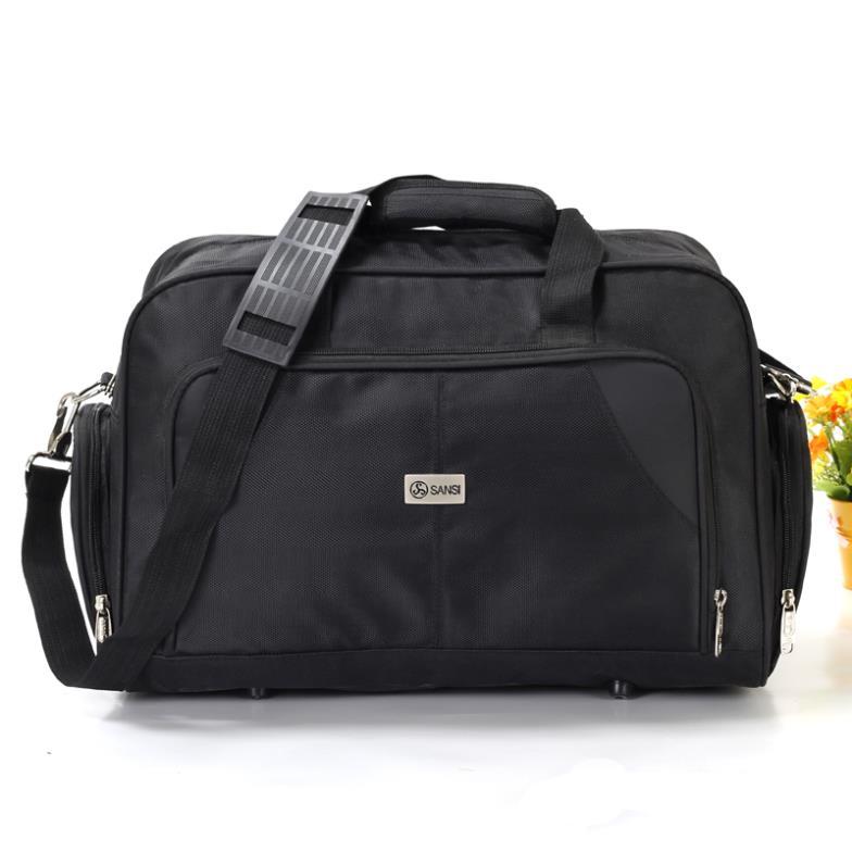 Commentaires bagages de d cathlon faire des achats en - Sac voyage decathlon ...