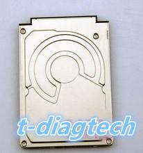 "free ship ,whole sale  1.8"" MK2529GSG Micro SATA Hard Disk For HP Elitebook 2530P 2730P 2740P(China (Mainland))"