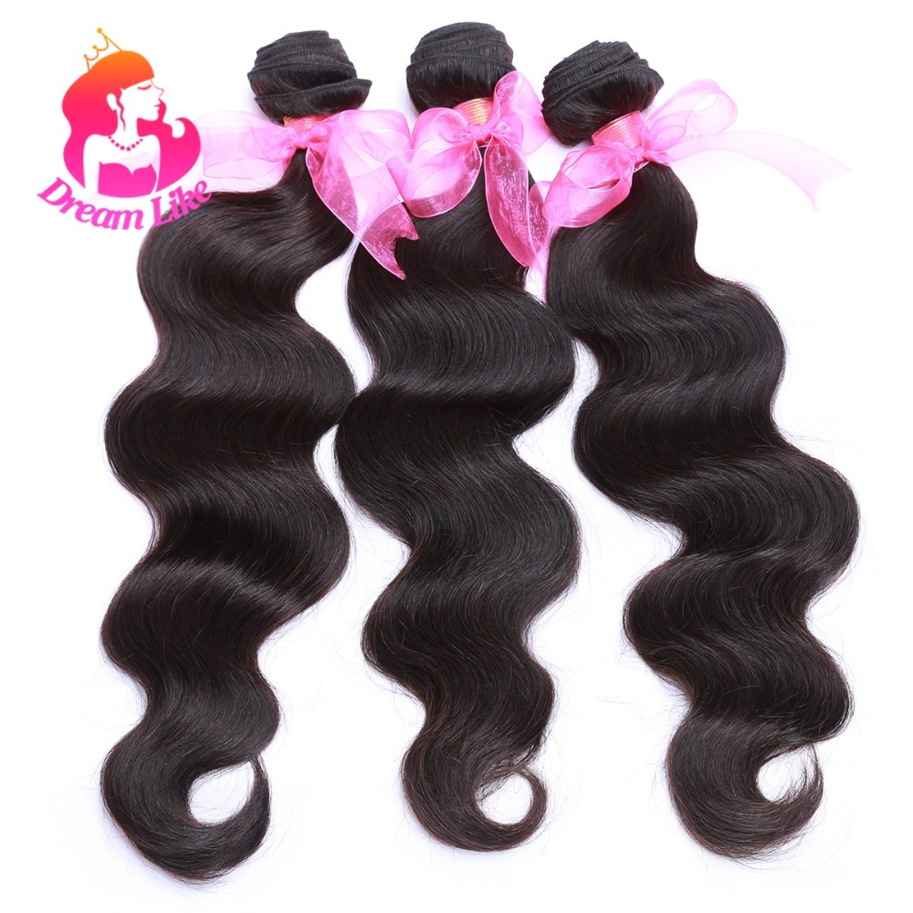 Garce Hair Cambodian Body Wave Virgin Hair Bundle Deals Aliexpress Hair Products Cambodian Virgin Hair Body Wave New Arrivals<br><br>Aliexpress