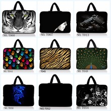 Buy Laptop Bag Notebook Tablet PC Smart Cover Pouch ipad MacBook waterproof Sleeve Case 7 10 12 11.6 13 14 15 17 Laptop Bags for $9.27 in AliExpress store