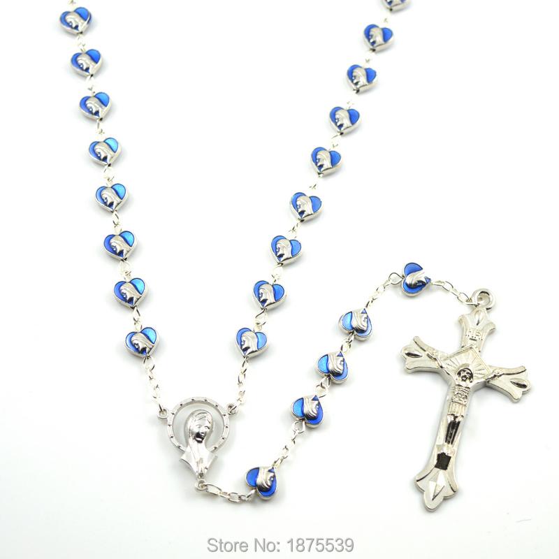 Mary Mutter Perle Jungfrau