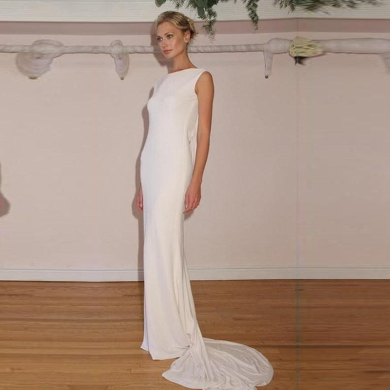 spandex wedding dresses With spandex wedding dress