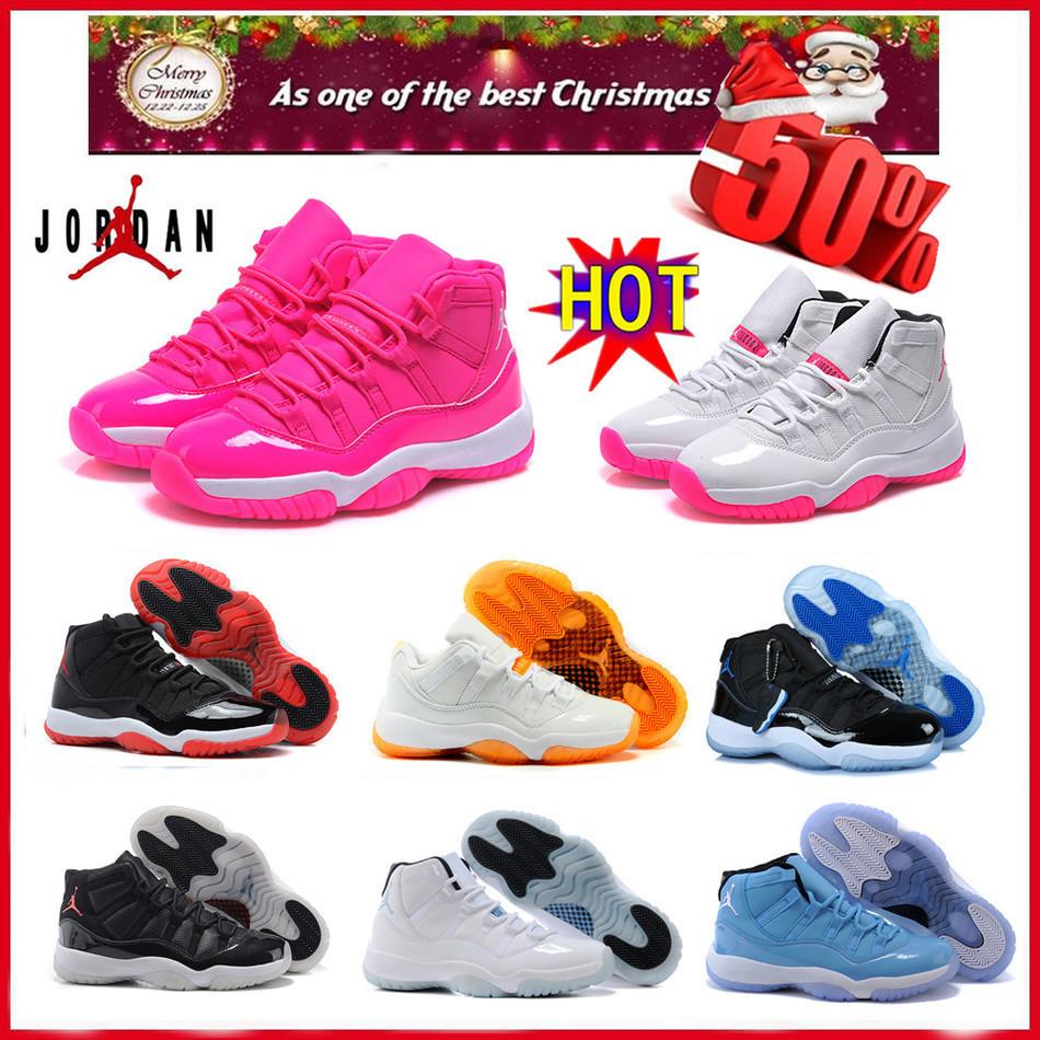 timberland courir - Online Get Cheap 9.5 Jordan Shoes -Aliexpress.com | Alibaba Group