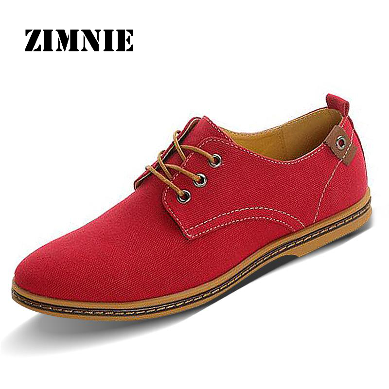 Canvas Sneakers Zapatos de Hombre 2015 Summer Mens Shoes Fashion Casual British-style Fashion Sneakers Whole Sale size 38-47<br><br>Aliexpress