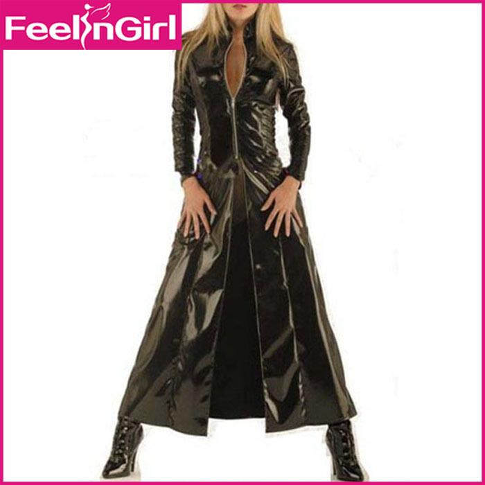 Clubwear Clubwear clubwear clubwear