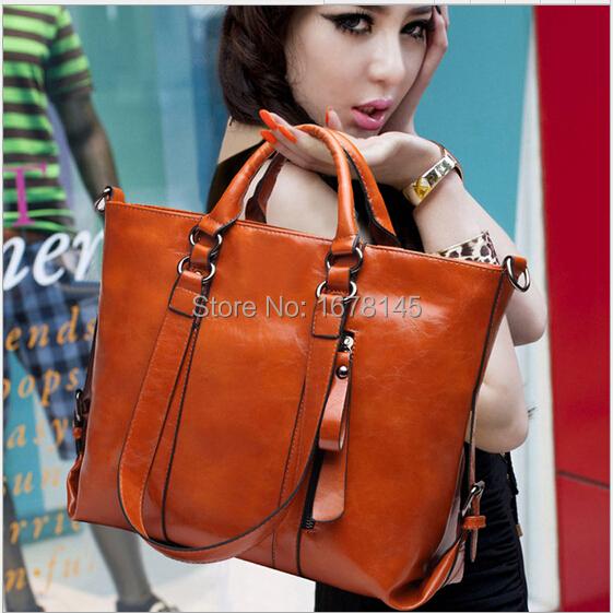 2015 fashion bag leather korsses women messenger bags handbag shoulder designer Michaells - @Fashion store