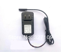 12V 3.6A AC DC Power Supply Adapter Wall Charger For Microsoft Surface Pro Tablet PC Free Shipping