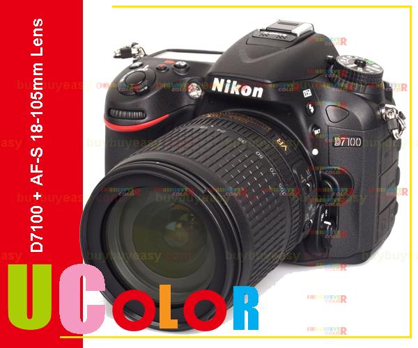 popular camera dx
