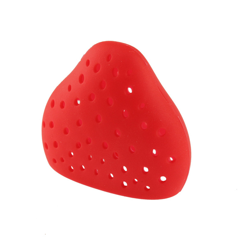 Lovely Fruit Strawberry Shape Silicone Tea Herbal Spices Leaf Infuser Strainer For Loosing Leaf Tea In Teapot, Teacup  Lovely Fruit Strawberry Shape Silicone Tea Herbal Spices Leaf Infuser Strainer For Loosing Leaf Tea In Teapot, Teacup  Lovely Fruit Strawberry Shape Silicone Tea Herbal Spices Leaf Infuser Strainer For Loosing Leaf Tea In Teapot, Teacup  Lovely Fruit Strawberry Shape Silicone Tea Herbal Spices Leaf Infuser Strainer For Loosing Leaf Tea In Teapot, Teacup  Lovely Fruit Strawberry Shape Silicone Tea Herbal Spices Leaf Infuser Strainer For Loosing Leaf Tea In Teapot, Teacup  Lovely Fruit Strawberry Shape Silicone Tea Herbal Spices Leaf Infuser Strainer For Loosing Leaf Tea In Teapot, Teacup  Lovely Fruit Strawberry Shape Silicone Tea Herbal Spices Leaf Infuser Strainer For Loosing Leaf Tea In Teapot, Teacup  Lovely Fruit Strawberry Shape Silicone Tea Herbal Spices Leaf Infuser Strainer For Loosing Leaf Tea In Teapot, Teacup  Lovely Fruit Strawberry Shape Silicone Tea Herbal Spices Leaf Infuser Strainer For Loosing Leaf Tea In Teapot, Teacup  Lovely Fruit Strawberry Shape Silicone Tea Herbal Spices Leaf Infuser Strainer For Loosing Leaf Tea In Teapot, Teacup  Lovely Fruit Strawberry Shape Silicone Tea Herbal Spices Leaf Infuser Strainer For Loosing Leaf Tea In Teapot, Teacup  Lovely Fruit Strawberry Shape Silicone Tea Herbal Spices Leaf Infuser Strainer For Loosing Leaf Tea In Teapot, Teacup