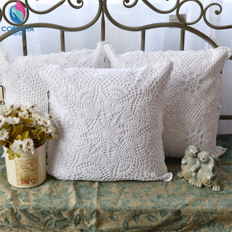 pillow cover04