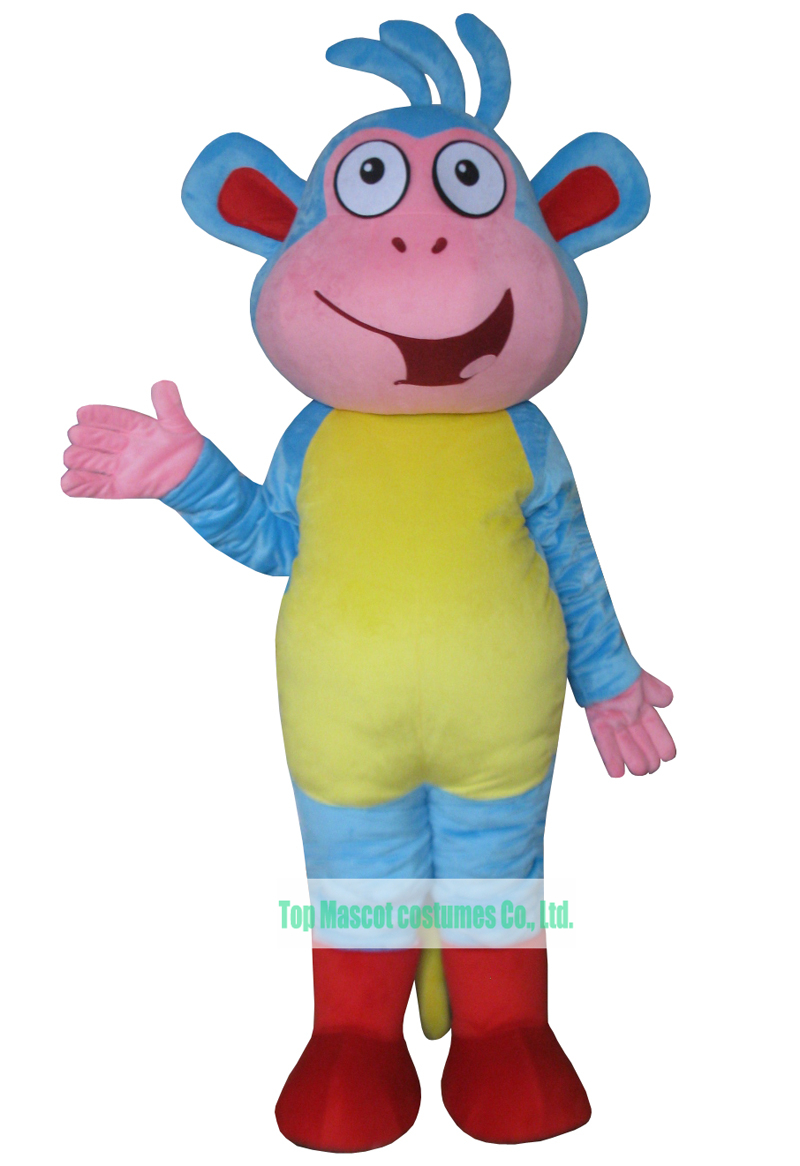 dora boots costume reviews online shopping dora boots