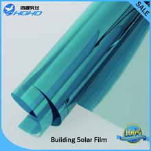 20*60'' tint film anti-glares glass film window glass tinted film -home decal window film(China (Mainland))