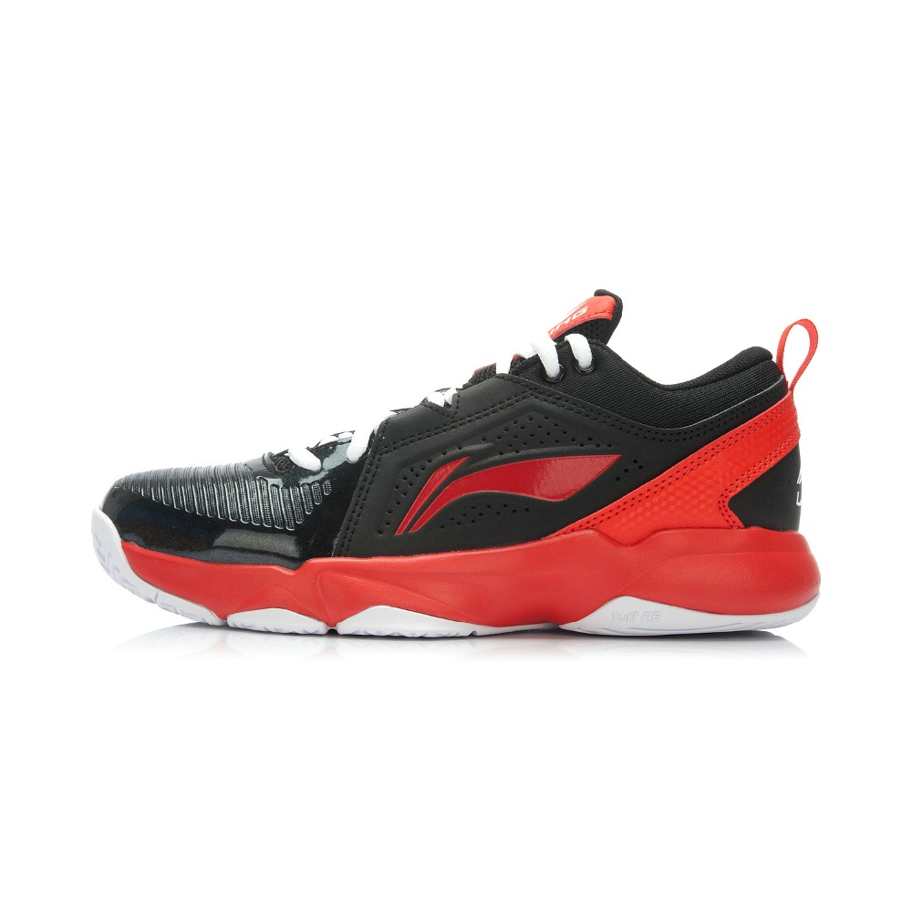 2015 Lining Knights basketball basketball shoes wear shoes series 3 color 39-47 size free shipping ABPK005(China (Mainland))