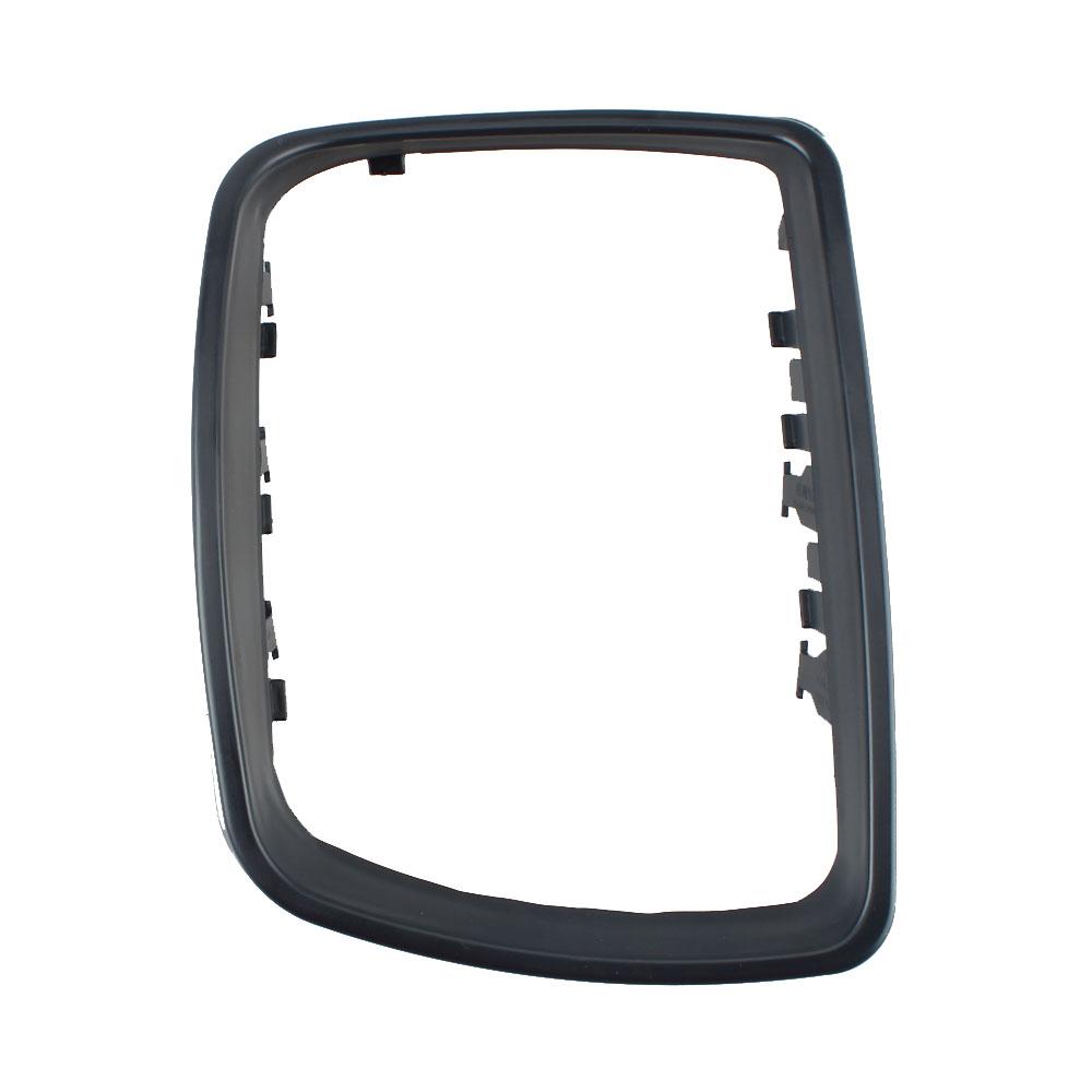 Achetez en gros c t miroir bmw en ligne des grossistes for Miroir en ligne pour se voir